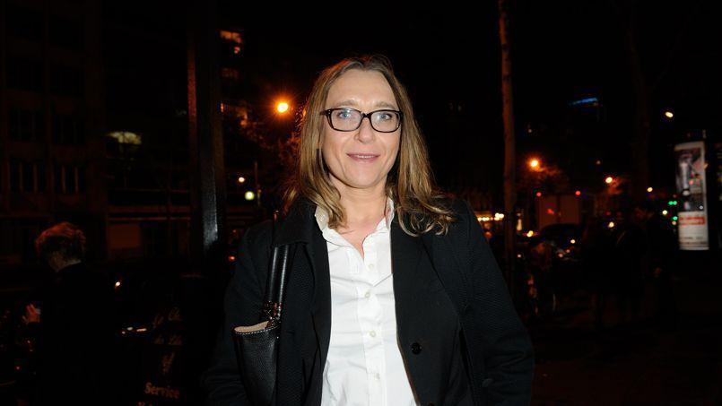 Virginie Despentes a dénoncé dans un texte la place accordée aux femmes au cinéma, dominé par les hommes.