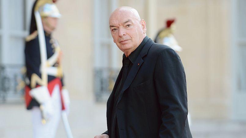 Afin que la cour «ordonne des travaux modificatifs», Jean Nouvel a assigné en justice les commanditaires de la Philharmonie de Paris.
