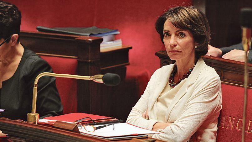 Après les méandres de la loi Macron, la pression monte sur le projet de loi santé de Marisol Touraine.