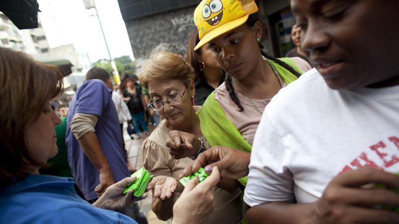 """Résultat de recherche d'images pour """"Venezuela, caracas, économie, 02 novembre 2016"""""""