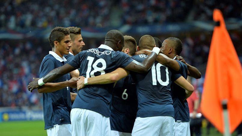 Le sport et la Coupe du monde 2014 ont été très suivi. 5 millions d'internautes français ont consulté des vidéos de sport en juin 2014.