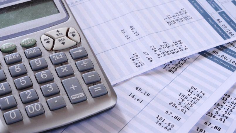 Financement participatif: attention aux impôts