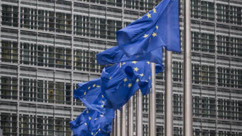 La décision de la Cour de justice européenne est très attendue (crédit: François Bouchon/Le Figaro)