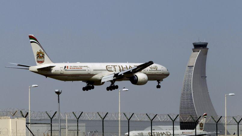 Etihad, la compagnie nationale des Émirats arabes unis, détient la palme du financement public, avec 18milliards de dollars perçus entre 2004 et 2014.
