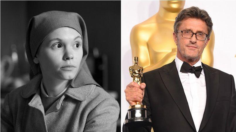 Oscar 2015 du meilleur film étranger, Ida divise la Pologne
