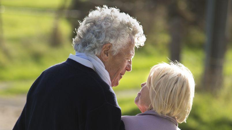 Mesure avancée la plus rentable à court terme, le gel des pensions complémentaires ces trois prochaines années produirait 4milliards d'économies en 2020.