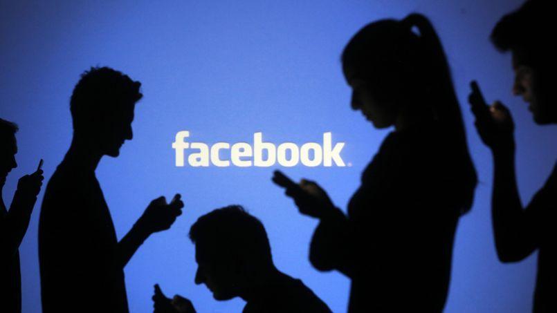 Un précédent jugement avait reconnu la compétence des tribunaux français dans le jugement de litiges impliquant Facebook. Une décision de la cour d'appel en ce sens aura toutefois un impact plus important en termes de jurisprudence.