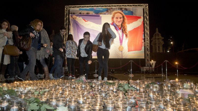 Revivez le direct : après le crash des deux hélicoptères en Argentine