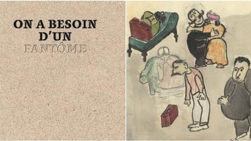 Éditée pour la toute première fois, cette œuvre étonnante et lucide est accompagnée de poèmes du jeune auteur, de dessins du ghetto et du fac-similé tchèque de la pièce.