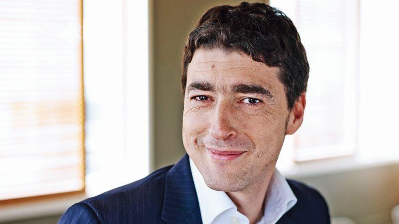 Nawfal Trabelsi, McDonald's France: «Faire grandir nos collaborateurs»