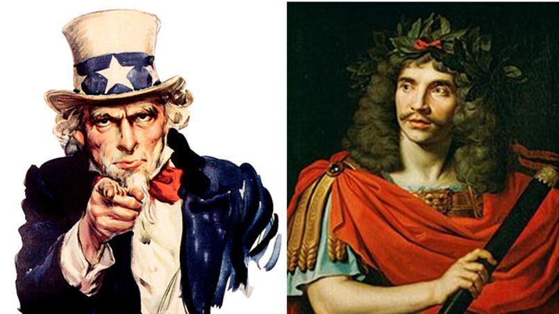 Les élites françaises aiment-elles encore la langue de Molière?