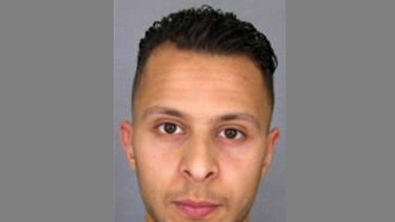 Attentats de Paris : une empreinte de Salah Abdeslam trouvée dans un appartement de Bruxelles
