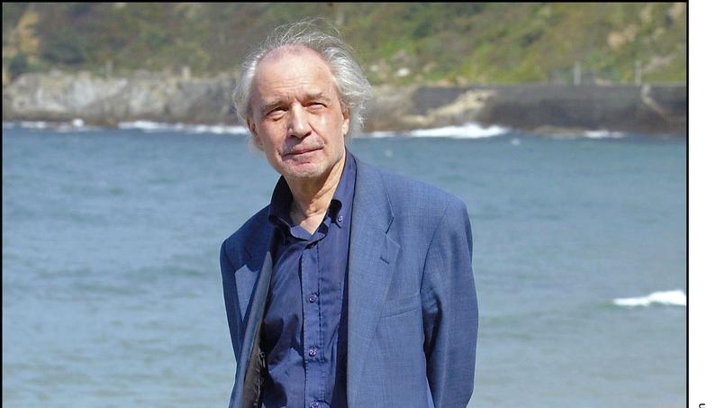Le réalisateur français Jacques Rivette est décédé