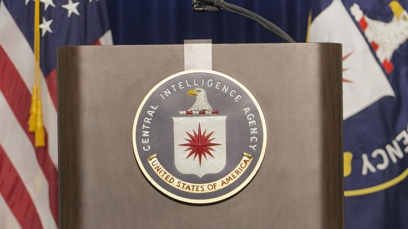 Selon la CIA, l'EI a déjà utilisé des armes chimiques