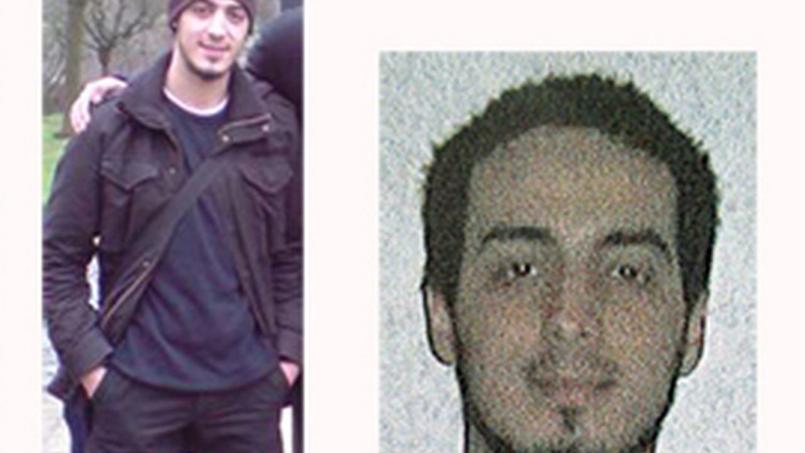 EN DIRECT - Attentats de Bruxelles: Najim Laachraoui est le deuxième kamikaze de l'aéroport