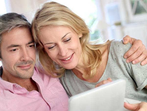 Comparateur de mutuelles santé : enfin un comparateur de mutuelles qui vous fait économiser