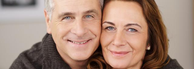 Mutuelle Santé Senior : des solutions pensées pour les plus de 50 ans