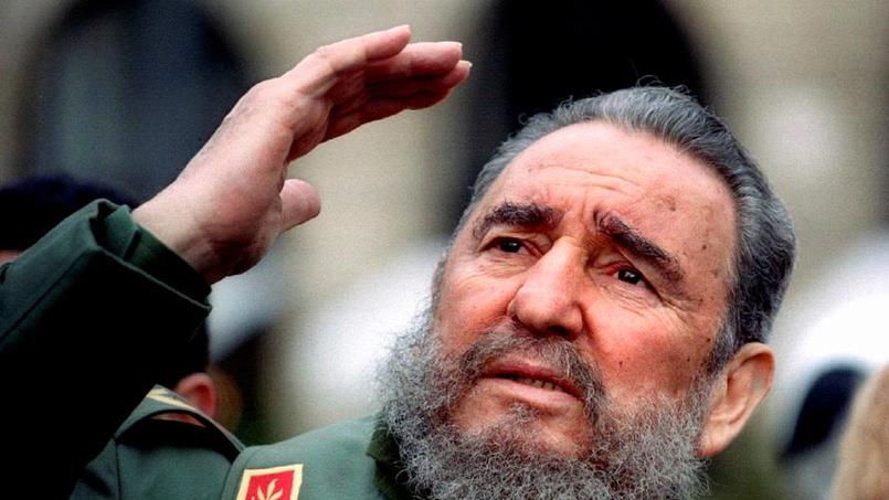DIRECT - Fidel Castro est mort, l'Histoire «jugera son énorme impact»
