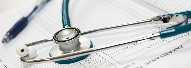 Mutuelle santé : dans quelle région la complémentaire santé est-elle la plus chère ?