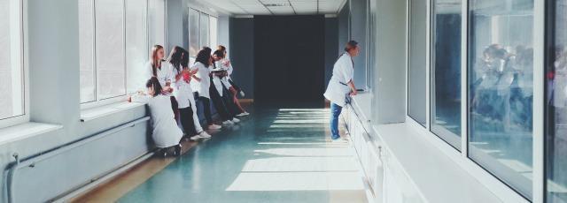 Mutuelle Hospitalisation : que faut-il savoir ?