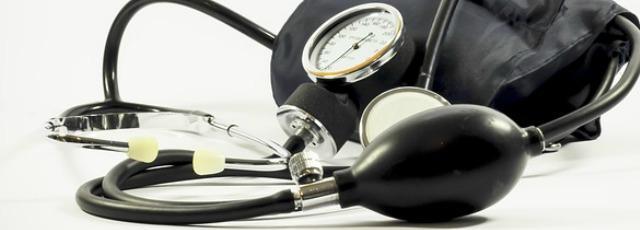 Hypertension : olmésartan n'est plus remboursé