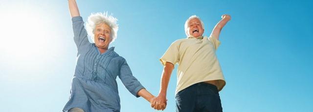 Mutuelle retraite : choisir la bonne complémentaire santé