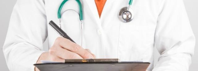 Optique, audition, ostéodensitométrie : 3 bilans indispensables dès lors qu'on est senior