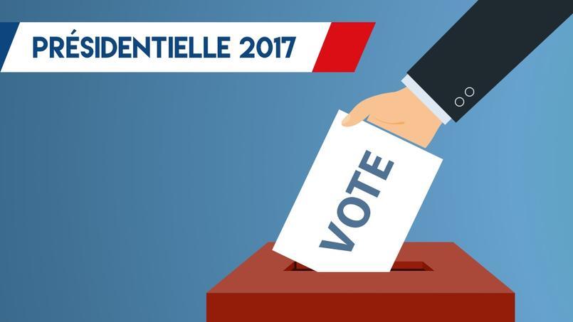 Présidentielle: le vote démarre outre-mer