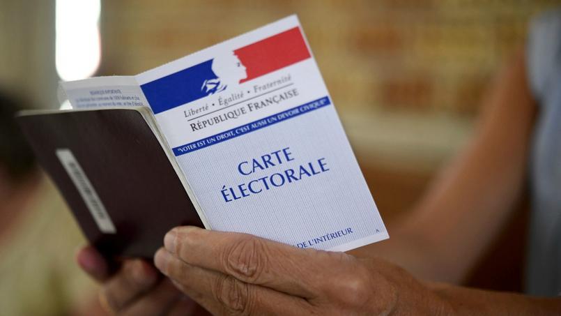 http//i.f1g.fr/media/ext/805x453_crop/www.lefigaro.fr/medias/2017/06/18/20170618PHOWWW00124.jpg