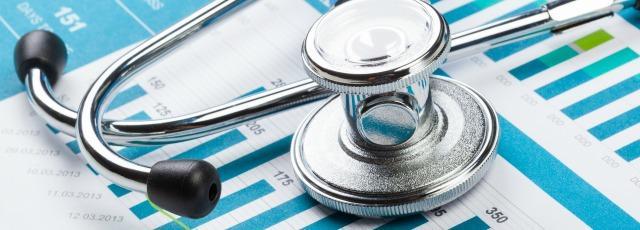 Hospitalisation à l'étranger, comment serez-vous indemnisé ?