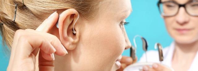 Audioprothèses et soins auditifs : comment sont-ils remboursés ?