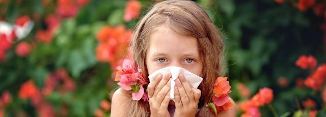 Allergies et assurance santé