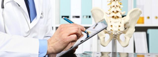 Ostéoporose et assurance