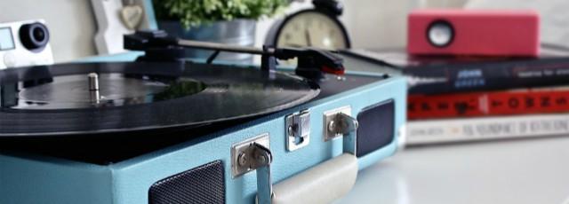 Pourquoi les experts conseillent-ils de commencer à investir dans le vinyle à l'ère du numérique ?