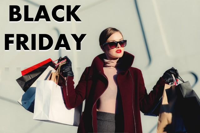 L'histoire du Black Friday en France