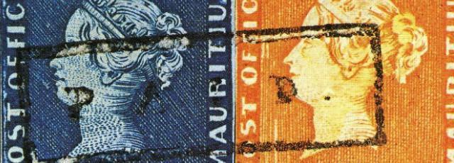 Les 10 timbres les plus chers du monde