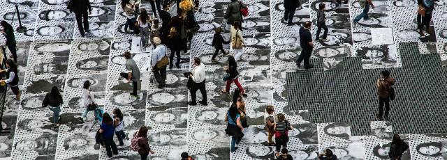Cinq artistes français dans lesquels investir