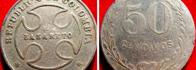 5 histoires extraordinaires racontées par des pièces de monnaie