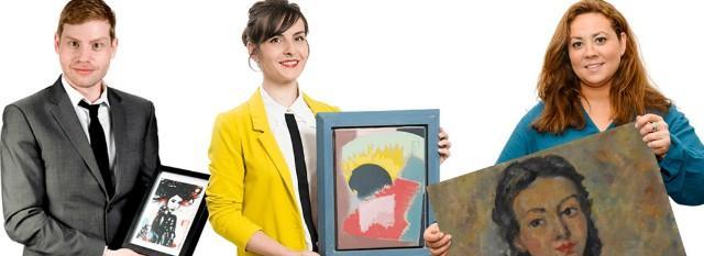 Guide d'Expert : comment investir dans l'art