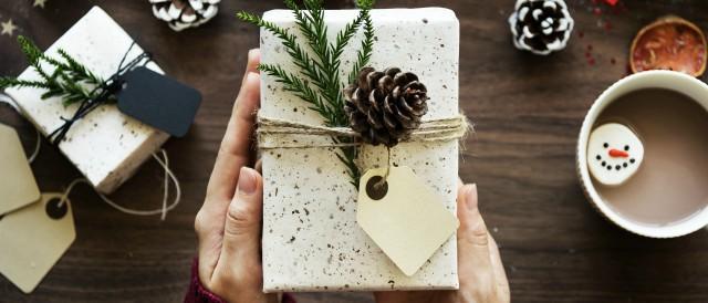 Découvrez toutes les promos et les idées cadeaux pour Noël