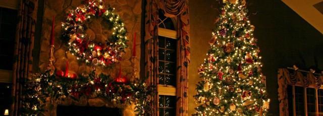Top 4 des décorations de Noël les plus chères jamais vendues