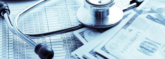 La portabilité des frais de santé