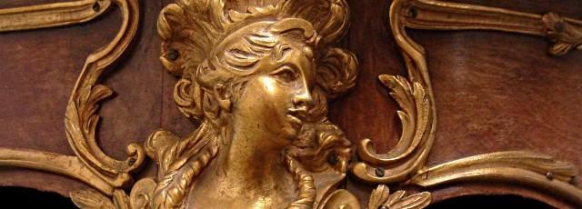Les courants d'art français qui ont changé la face du monde