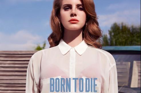 Lana del Rey, icône marketing ou reine de la soul ?