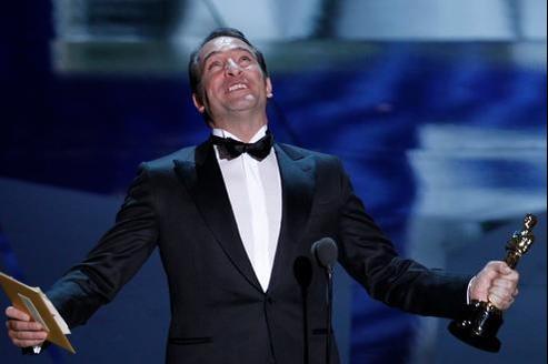 Oscars 2012 : les réactions au succès de The Artist
