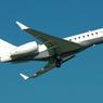 C'est en 2011 que Bernard Tapie acquiert un jet d'affaire de 19 places, immatriculé à Malte.