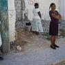 Le séisme, étrangement, n'a pas rompu le lien entre les Haïtiens et la religion, il semble même l'avoir renforçé.