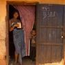 L'aggravation de la pauvreté incite de plus en plus de femmes à se prostituer.