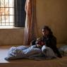 L'hôpital psychiatrique de Tananarive accueille les femmes qui survivent à plusieurs années de prostitition forcée et de maltraitance au Proche et au Moyen-Orient.