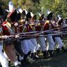 Les armées prussienne, russe, autrichienne, suédoise ou encore britannique vont infliger une défaite sans précédent à la Grande Armée.